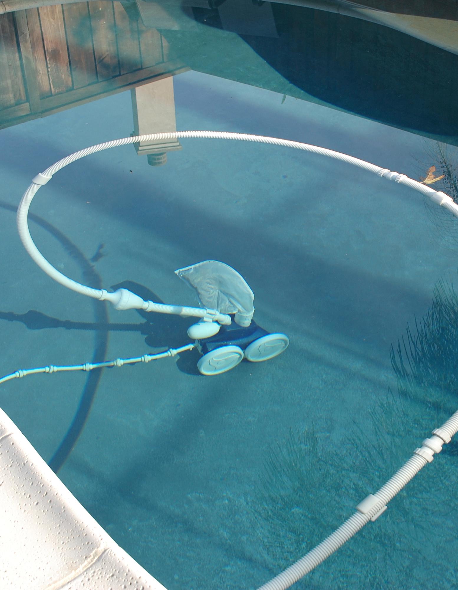 Pool68 sadifel piscines et bien tre for Accessoire piscine 68