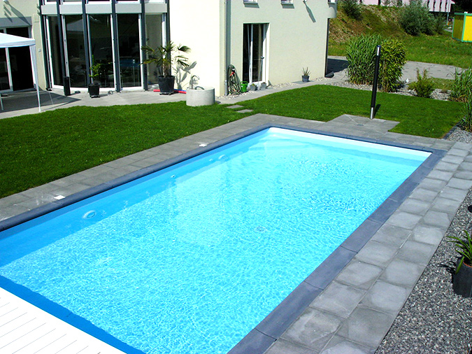 CH-Sonnenthal-BBpool-Beton-liner