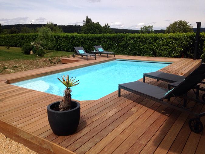 piscines m diester pool68