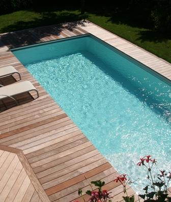 Pool68 sadifel piscines et bien tre for Habsheim piscine